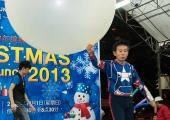 2013 Xmas SG 04