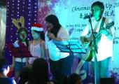 christmas-light-up-15