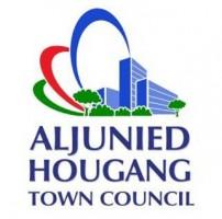 AHTC Logo