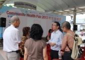 healthfair2013-18