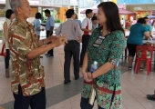 healthfair2013-19