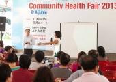 healthfair2013-22