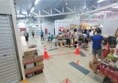 Kovan Hougang Market & Food Centre (Block 209 Hougang Street 21)