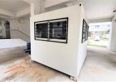 Collection Service Centre at Serangoon Division (Block 216 Serangoon Avenue 4)