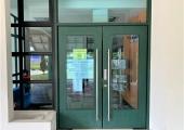 Kaki Bukit Office (Block 549 Bedok North Avenue 1)