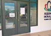 Serangoon North Office (Block 147 Serangoon North Avenue 1)