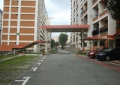 b143-sg-nth-ave-1-covered-linkway_0
