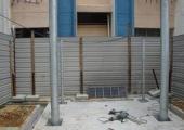 nrp-sg-05-linkway-foundation-works