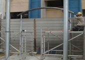 nrp-sg-06-linkway-construction-works